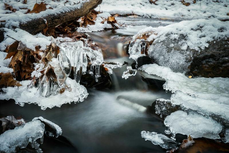 Icewater%204_zpswhypzkum.jpg