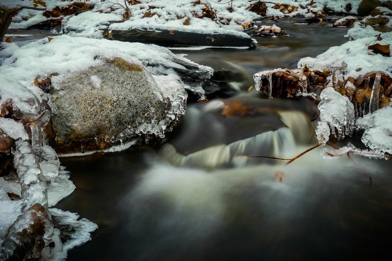 Icewater%201_zpsbzpssjxn.jpg