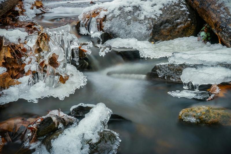 Icewater%203_zpspe5gyvm3.jpg
