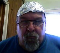 PCT Foil Hat.jpg