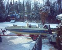 Johns_boat.jpg