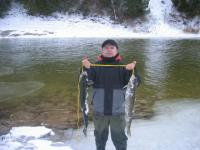 Dec_07_fishing_pics_009.jpg