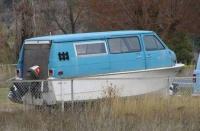 van boat.JPG
