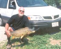 Photoz with carp.jpg