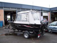 boat9.jpg