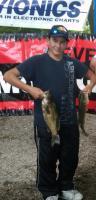 Bass_Lake_Tournament.jpg