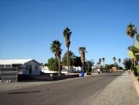 My_Street.JPG