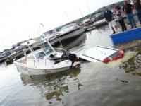 opp_boat1.jpg