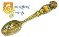 thanksgiving_spoon_vintage_1.jpg