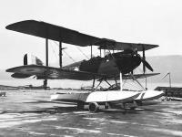 De_Havilland_DH_60_Cirrus_Moth_ExCC.jpg