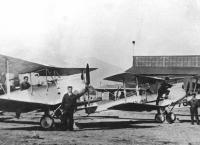 HAVILLANDGIPSYMOTH_1933_.jpg