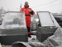snowy_boat.JPG