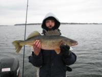 Eric_19lb_1st_fish.JPG