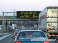 Highway_Sign.jpg