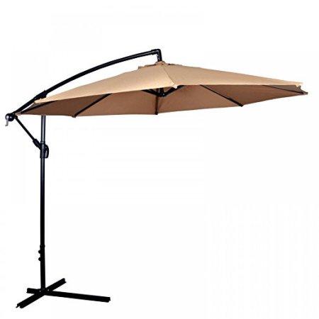 Deck Umbrella.jpeg