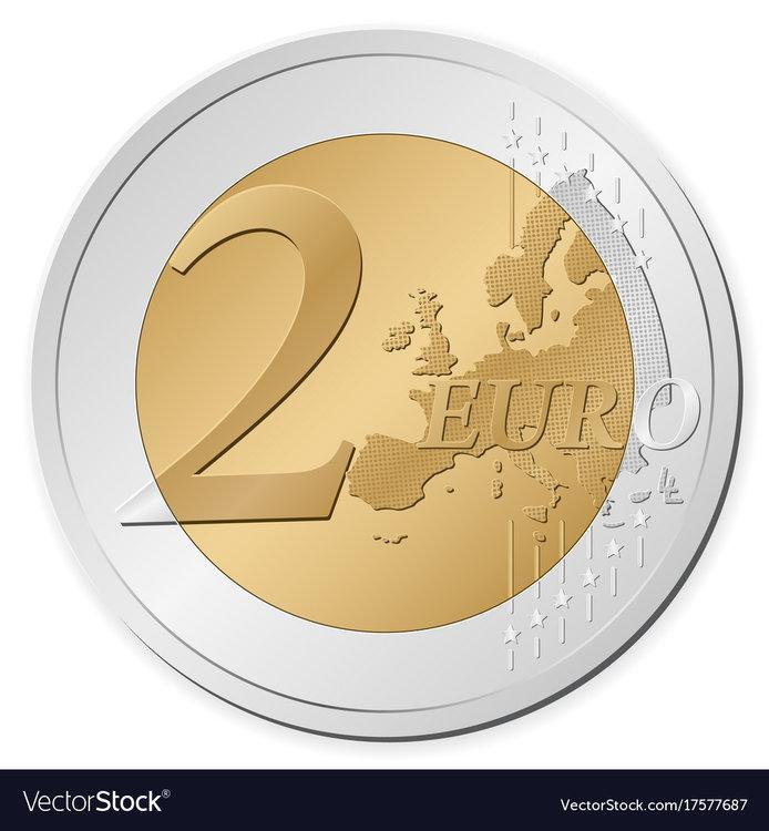 2-euro-coin-vector-17577687.jpg