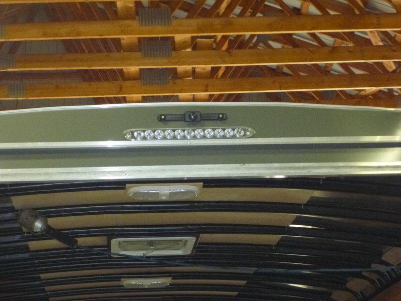 enclosedatlastrailer24 240.JPG