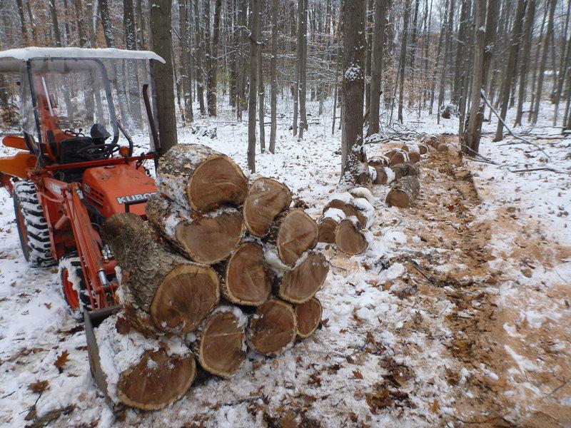 firewood2018 020.JPG