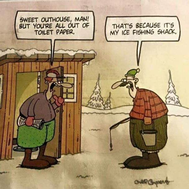 Outhouse Humor.jpg