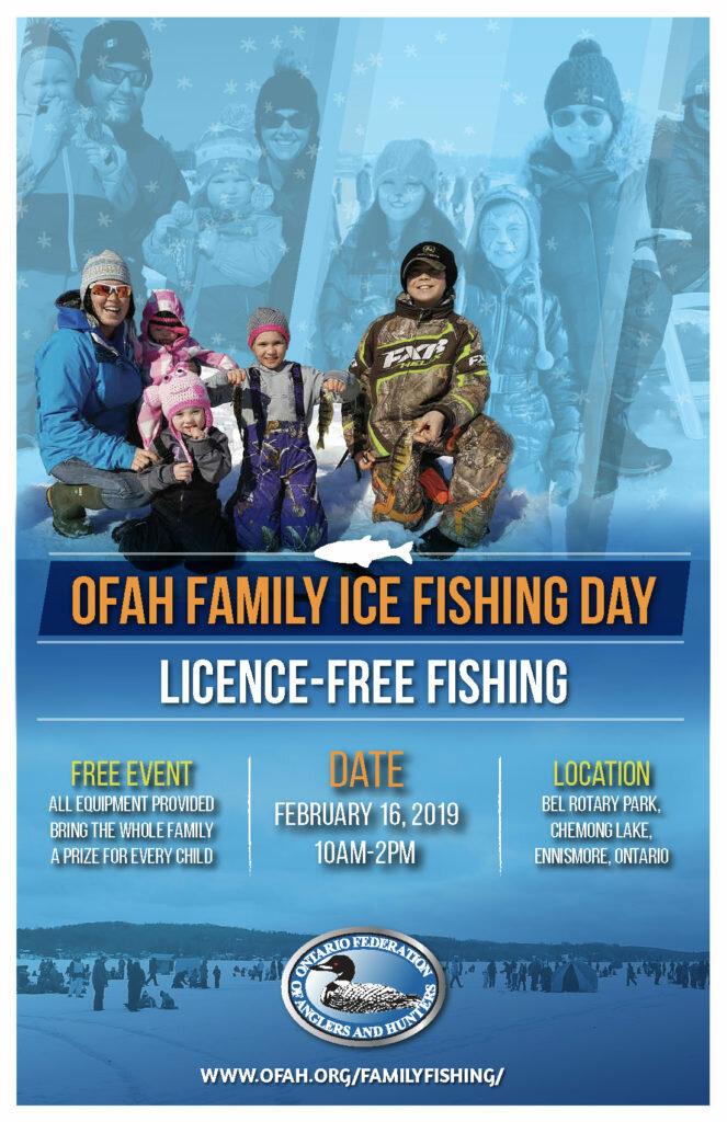 OFAH_Family_ICE_Fishing_Day-2019-Poster-rev1-663x1024.jpg