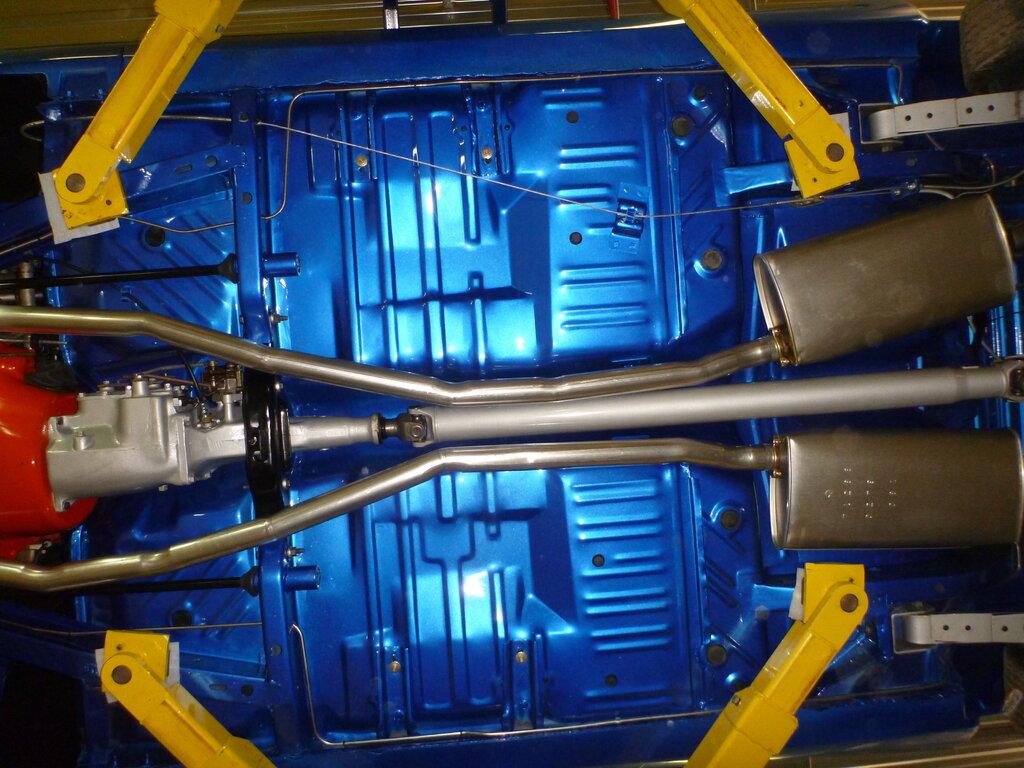 beerestoration2019part2 964.JPG