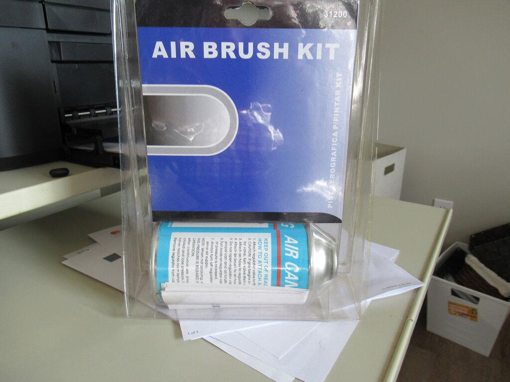 Airbrush1.JPG
