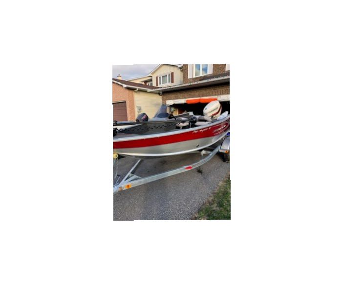 792582986_boat1.png.21ada509336dade5bef4c3efbf6c21a4.png