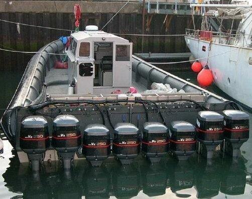 drugboat1.jpg