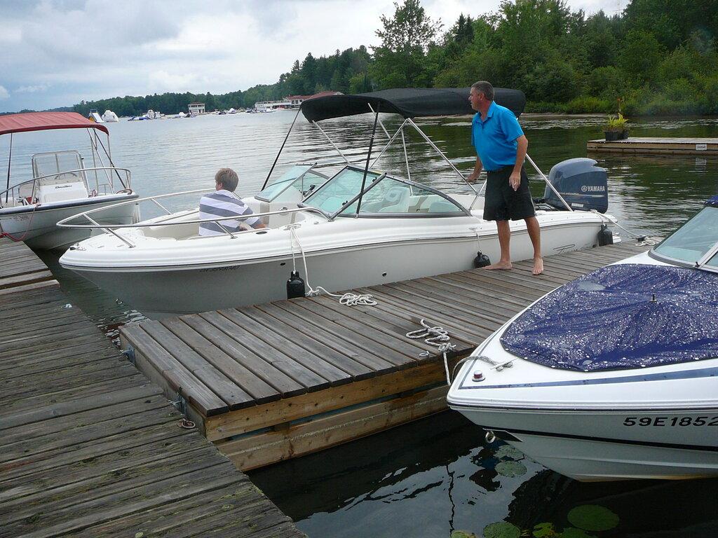 Boat Aug 2012 001.jpg