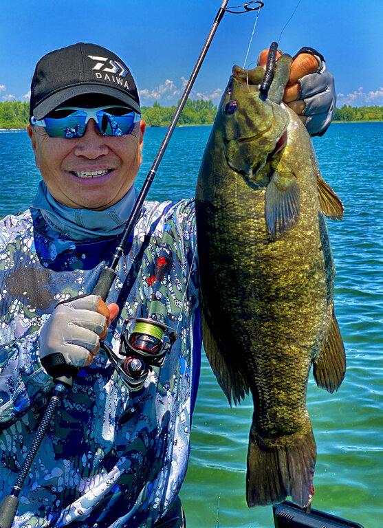 2020 SM-Lake O-200621-014.jpg