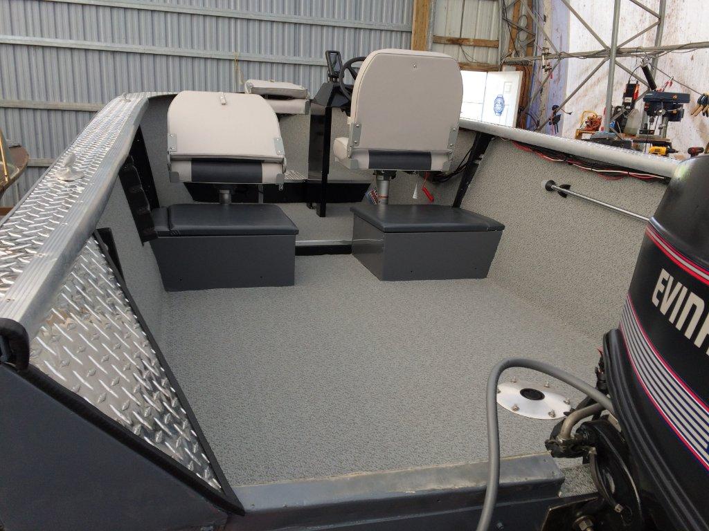 guidi boat 6.JPG