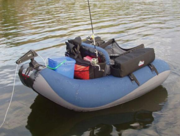 float.PNG