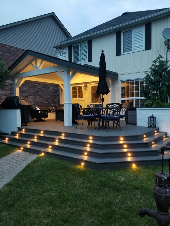 Porch and Deck.jpg