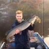 FishFinder17